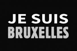 Attentats de Bruxelles : 7 obédiences maçonniques françaises réagissent