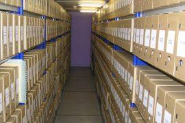 Documentaire : Les Archives volées des francs-maçons sur France 5