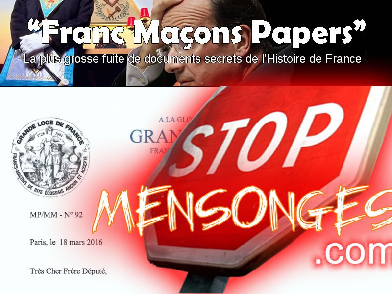franc-maconnerie-papers-stopmensonges