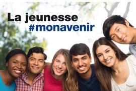 Colloque La Jeunesse#MonAvenir : le bilan