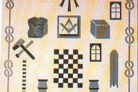 Parlez vous le symbole – Jérôme Touzalin