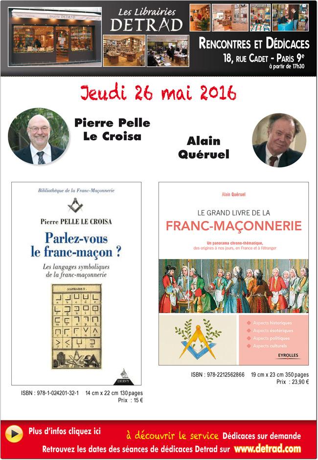 160520_dedicaces_pelle_queruel