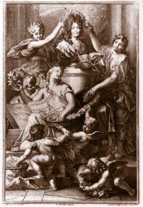 1694_Académie