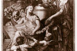 Miscellanea Macionica : Le Franc-Maçon se doit-il de bien connaître le français ?