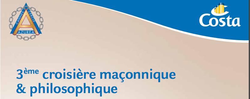 2016_09_23_3èm_croisière_Dépliant.pdf