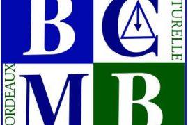 Les entretiens de la Biennale Culturelle Maçonnique Bordeaux