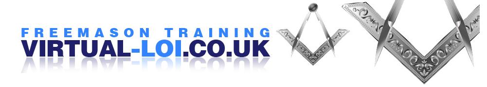 Freemasons interactive multimedia training tool