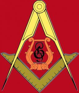 Masonic_music