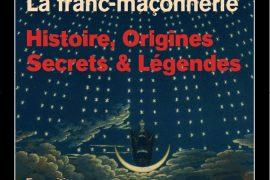 Dossier Franc-Maçonnerie dans le magazine du Bibliophile