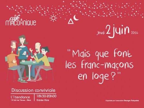 cafe-maçonnique-Metz2juin2016-e1463566293652