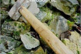 FRANC-MAÇONNERIE : HISTOIRE D'UNE PHILOSOPHIE – Daniel Ziv