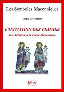 inititationfeminine