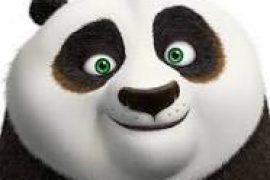 Kung-fu Panda… est il maçonnique ?
