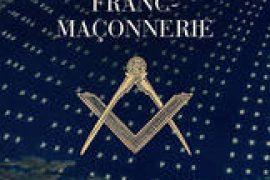 Rencontre des auteurs de Franc-maçonnerie à Rouen