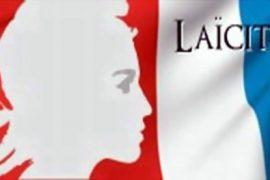 Collectif Laïque – La Laïcité s applique aussi au Sénat !