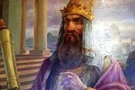 Miscellanea Macionica : Questions maçonniques éparses !