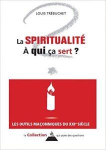 spiritualitetrebuchet