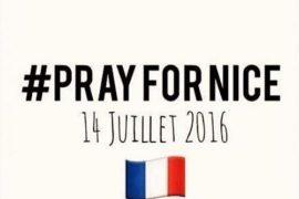 Attentat de Nice : Lettre d un franc maçon à la presse