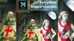 exposition_templiers_et_francs-macons