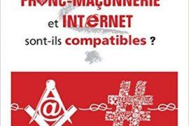Maçonnerie et internet sont-ils compatibles ? – Jiri Pragman