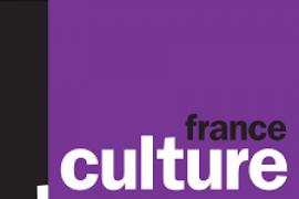 Chroniques de la République de Laurent Kupferman : La République