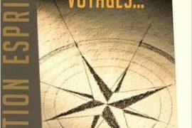 VOYAGES… : DES CHEMINS INITIATIQUES POUR DEMAIN – JEAN MOREAU