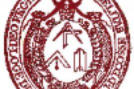 Loge N° 01 Saint Jean d'Écosse, Mère loge écossaise de Marseille : Journées du patrimoine
