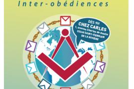 Rendez-vous de la Fraternité : La Fête des Tabliers arrive à Bordeaux !