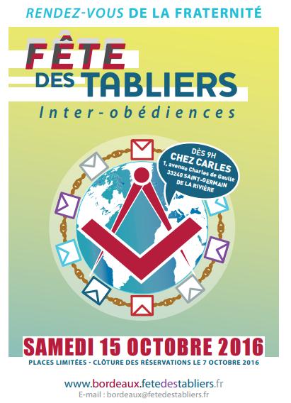Programme2016 FdesTab 7 octobre