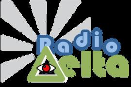 """Une Webradio Maçonnique """"Radio Delta"""" et son émission """"123 Soleil"""""""