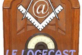 Logecast : Podcast maçonnique : Hors-Série : God save mankind