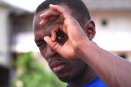 Lu sur le web : Usain Bolt, un Illuminati franc-maçon ?