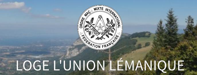 loge-l-union-lemanique-ordre-mac%cc%a7onnique-mixte-international-le-droit-humain