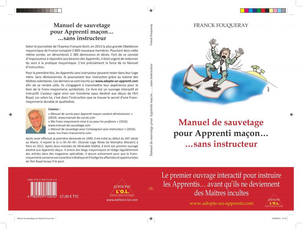 manuel-de-sauvetage-pour-apprenti-couv-hd-print