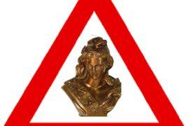 Miscellanea Macionica :  D'où nous viennent les « Protocoles des Sages de Sion » ?