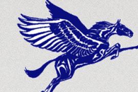 Pegasus – Société Maçonnique pour les Arts, la Culture et la Communication