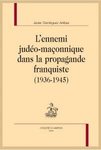 book-08533019