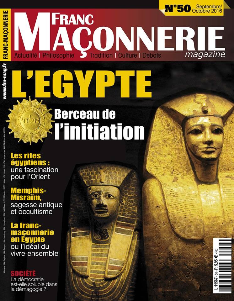 francmaconneriemagazine50