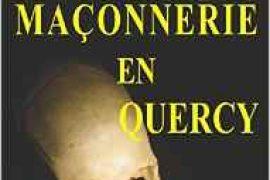 La Franc-Maçonnerie en Quercy – Guy Chassagnard