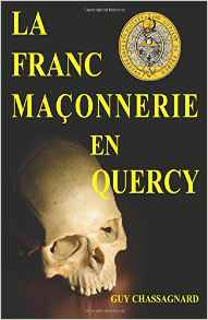 francmaconneriequercy