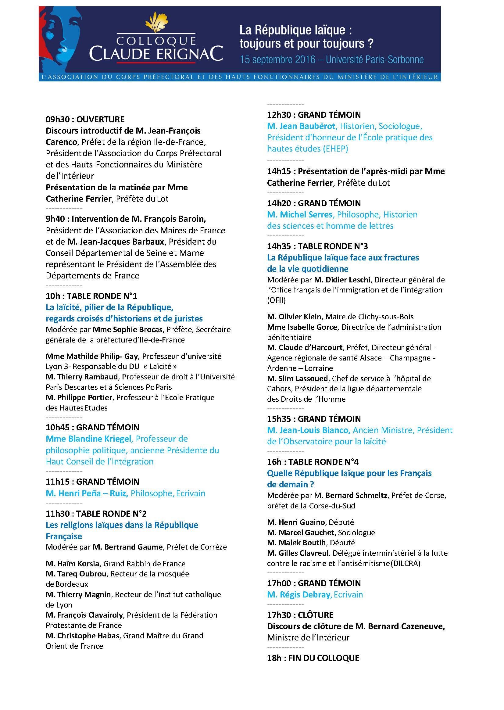 programme_colloque_erignac-1er-sept