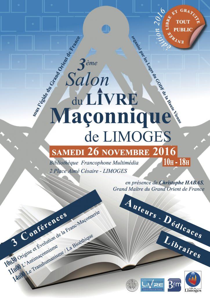 161126_salon_livre_maconnique_limoges