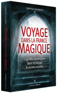 3dfmagique_large