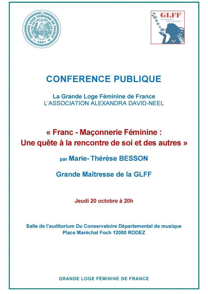 affiche-conference-publique