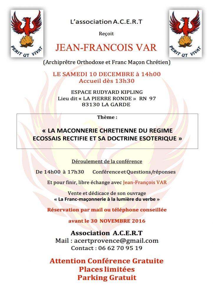confe_rence-jean-francois-var-1