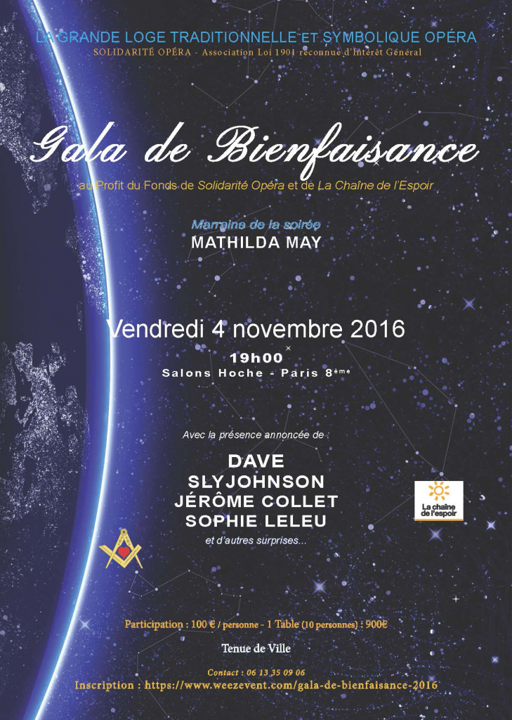 gala-de-bienfaisance-gltso-4-nov-2016