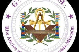 François Evreux, Grand Maître de la Grande Loge Unie de Memphis-Misraïm