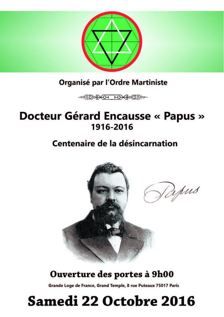 programme-colloque-papus-2016_page_1