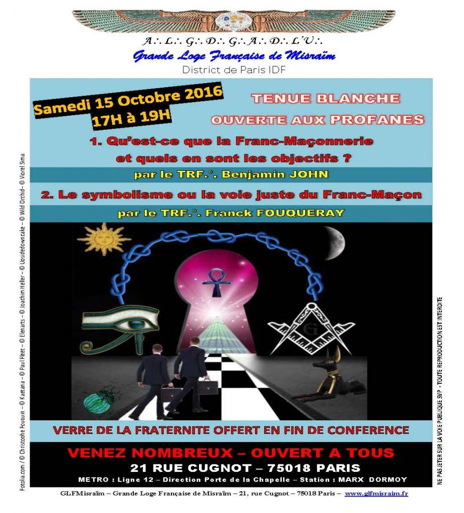 tbo-du-samedi-15-oct-2016-de-17h-a-19h-glfmisraim
