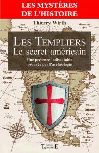 Templiers Secret americain_COUV.indd